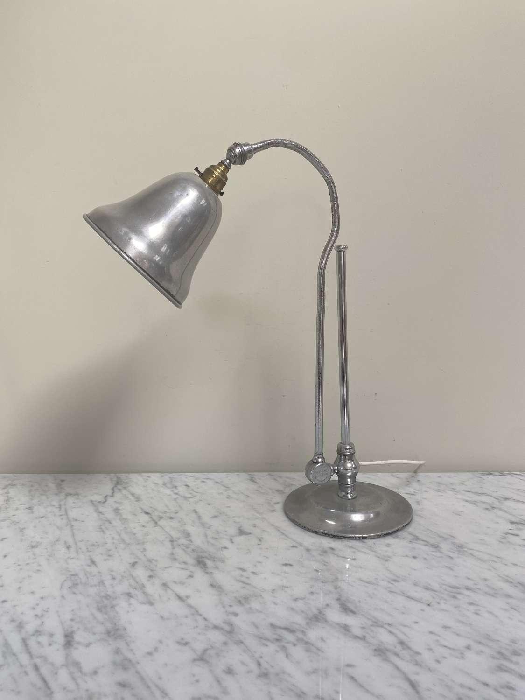 Supreme Adapt-O-Lite Lamp - Fully Working